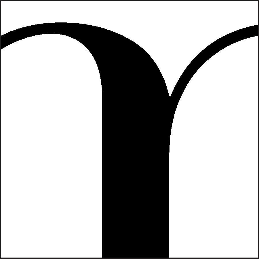 Didot Typeface - Viewi...