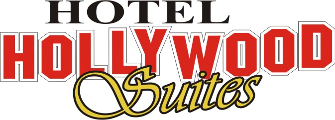 Hotel Hollywood Suites