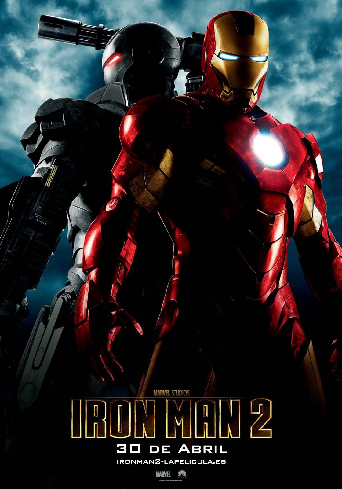 http://3.bp.blogspot.com/_fUhxxoBhouI/TLUtIgipmBI/AAAAAAAAGMU/eU-BR0WlFLI/s1600/Iron_Man_2_-_tt1228705_G.jpg