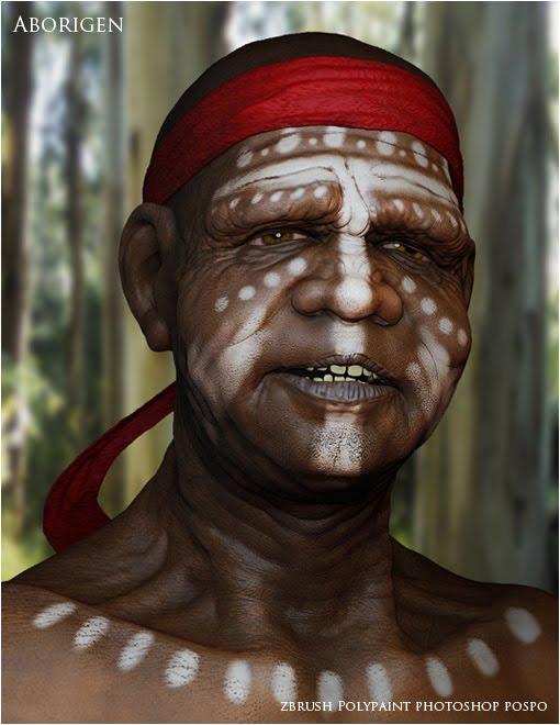 Aborigen 1