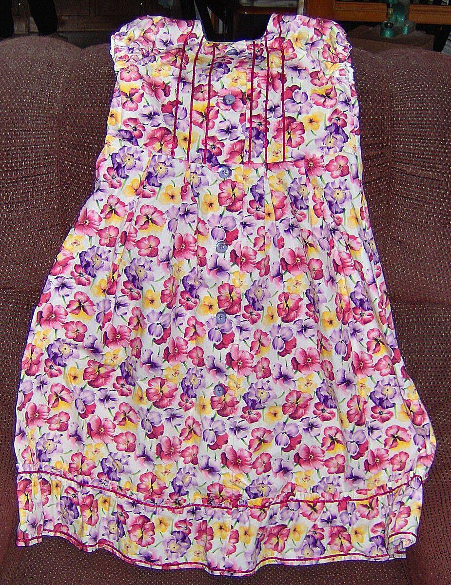 [alex+dress+2010]