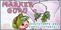 New digi stamp artist: