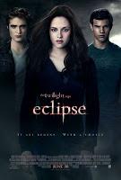 La saga Crepusculo: Eclipse (2010) online y gratis