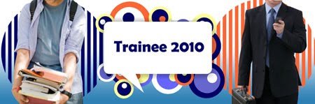 Trainee 2010