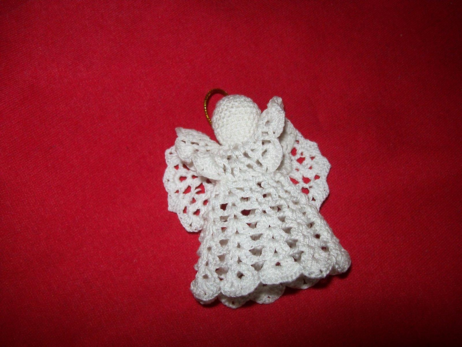 Tejidos De Crochet En Espanol