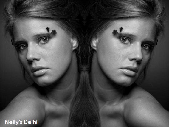 Nelly's Delhi