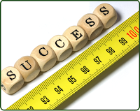 Talent Management: Does What Get Measured Really Get Done?