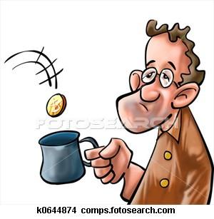 http://3.bp.blogspot.com/_fVRHM1DvVH8/TNUDkbJcy6I/AAAAAAAAAC8/CLaQs9Chpo4/s1600/poor-man_~k0644874.jpg