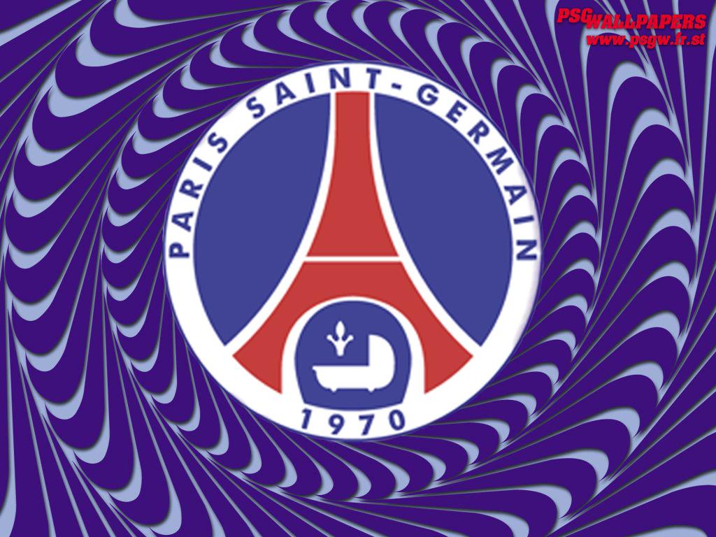 http://3.bp.blogspot.com/_fVRbo_Y20EA/THr1t9XH00I/AAAAAAAABQY/2PP9P6jjZ8A/s1600/Paris_Saint_Germain2.jpg