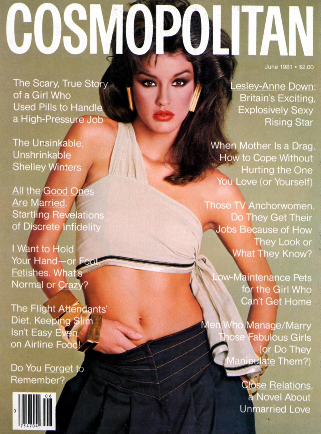 http://3.bp.blogspot.com/_fVYegcFiyX8/TPS9UmVUIEI/AAAAAAAAAIQ/7gn3oGxOKFc/s1600/Janice+Cosmo+June+1981+Scavullo.jpg