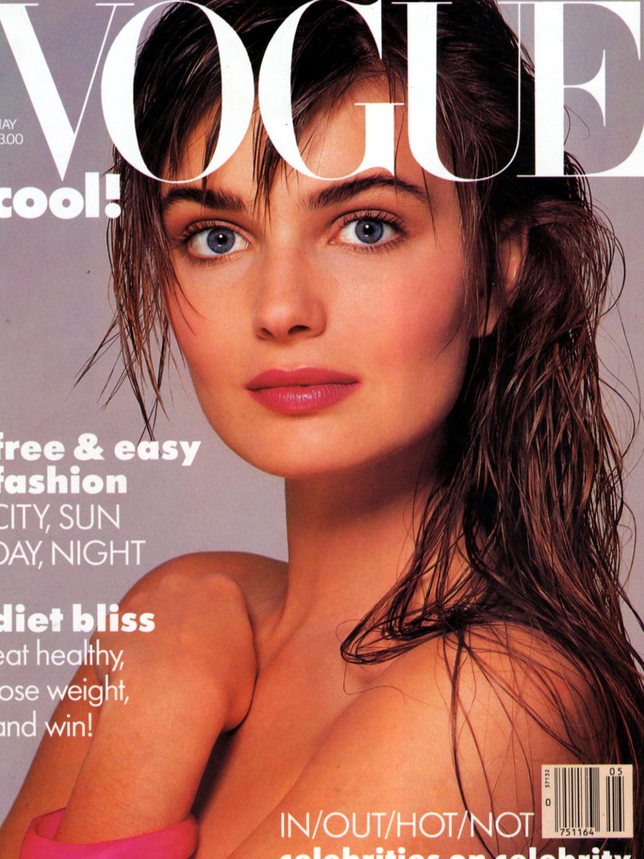 http://3.bp.blogspot.com/_fVYegcFiyX8/TSgR3bzmWZI/AAAAAAAAASA/pWKiXKUw1V4/s1600/Paulina+US+Vogue+May+1985+.jpg