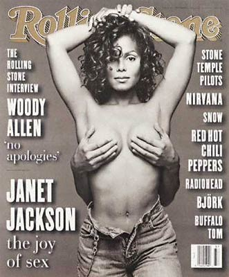 That true blood rolling stone naked cover opinion obvious