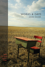 Works &amp; Days