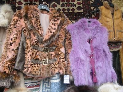 Fun Fur 4