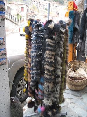 Fun Fur 1