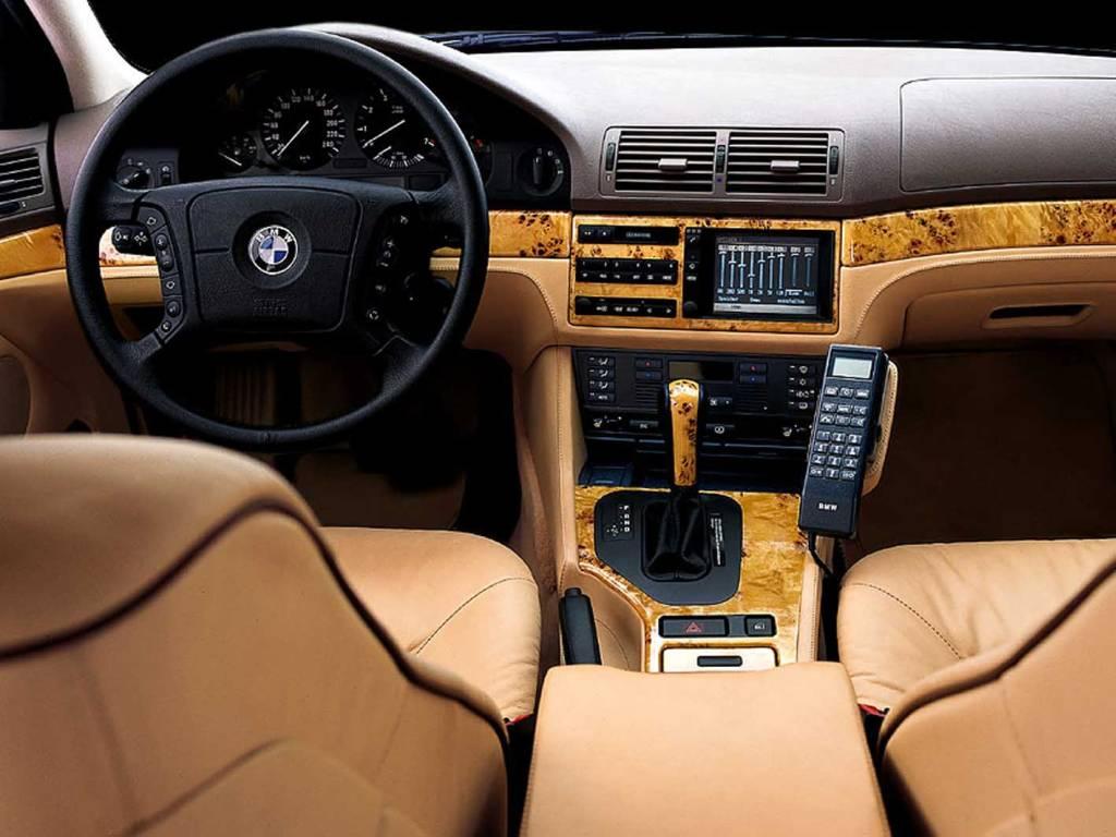 ATHENS CAR BLOG U BMW 3 Cabrio Used Series Germany