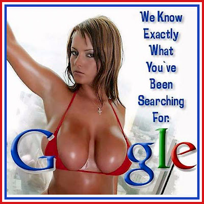 funny google. funny music quotes. funny