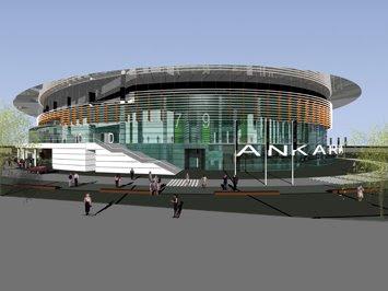 http://3.bp.blogspot.com/_fVqUsK7UeU4/SW3_6CKT9WI/AAAAAAAABmU/Jutu83WNMaQ/s400/ankara-arena-2.jpg