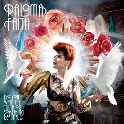 paloma faith do you. Paloma Faith asks the listener