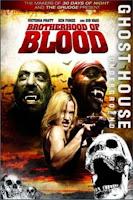 Hermandad de sangre (2007) online y gratis