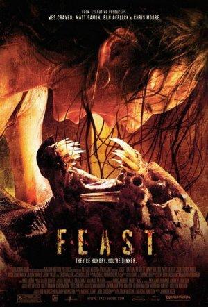 [feast_cover.jpg]