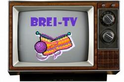 BREI-TV