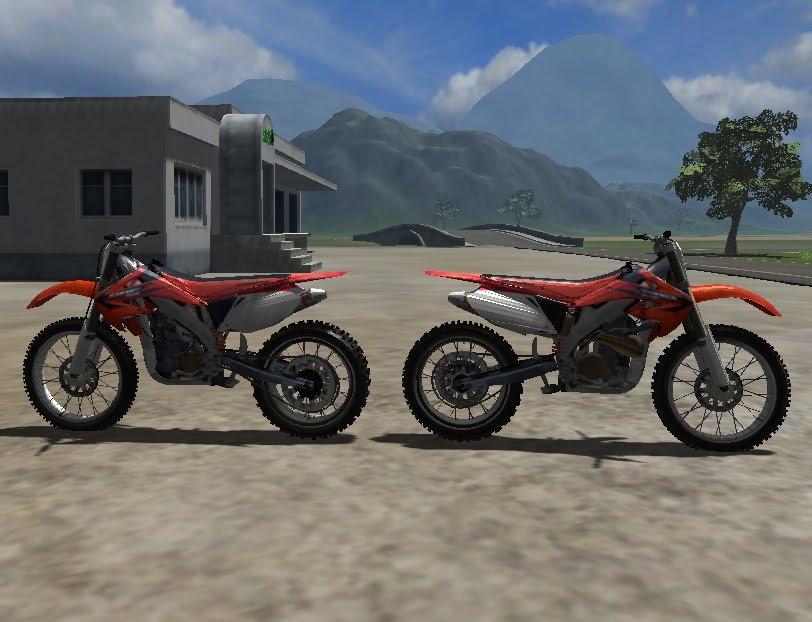Home » 6500 Mods Para El Farming Simulator 2013