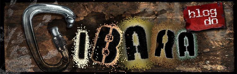 gibara | blog