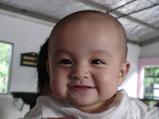 Georgina Liew Shan Ya