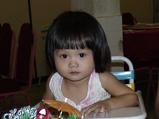 Winifred Liew Shan Mei