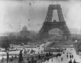 París... =)