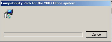 Convert office 2003 ke 2007 majalengka dunia maya - Office compatibility pack for office 2007 ...