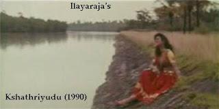 Kshathriyudu Songs Free Download
