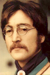 John Lennon Assassination History