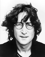 Celebrating The Songs Of John Lennon