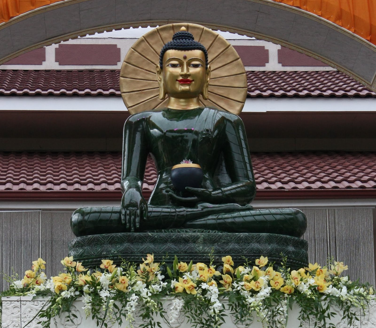 many buddhist singles The idaho-oregon buddhist temple welcomes you  programs are developed in partnership with many entities within and beyond the bca organization,.