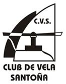 CVS Club de Vela de Santoña