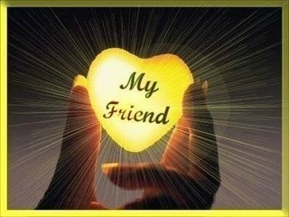 My+Friend.jpg