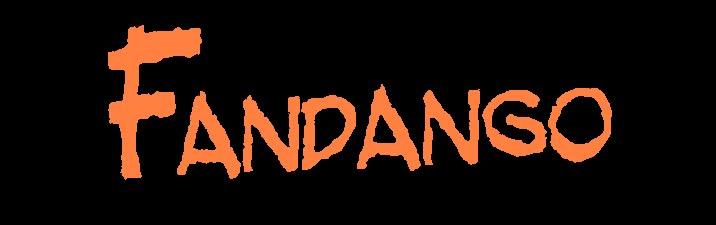 Fandango - Facultad de Periodismo y Comunciación Social