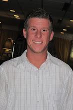 Steve Campbell, General Manager