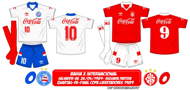 Resultado de imagem para camisa internacional umbro coca cola