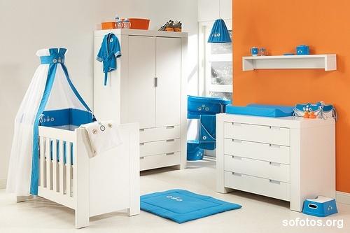 decoracao de quarto de bebe azul e amarelo:28 de jul de 2010