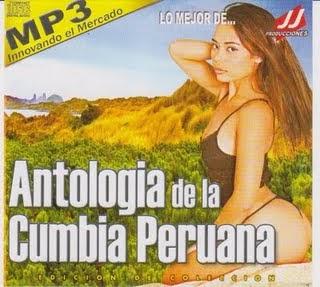 Juaneco Y Su Combo La Pastita