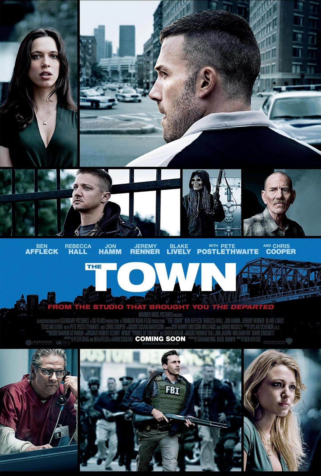 http://3.bp.blogspot.com/_fX2bcJPPTj8/TR9mKCFhHwI/AAAAAAAAVSs/CRGGFXr67VQ/s1600/the_town_poster.jpg