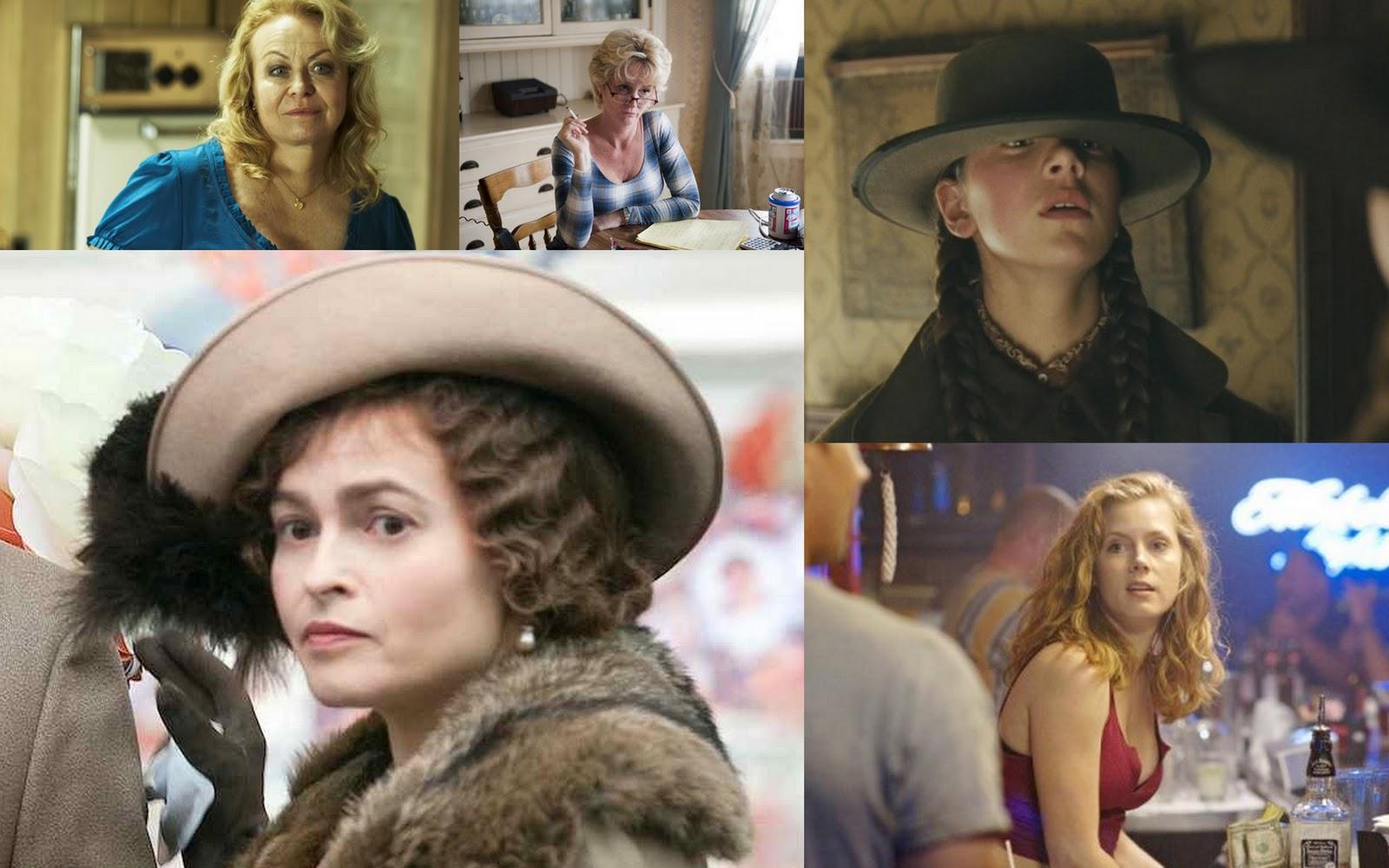 http://3.bp.blogspot.com/_fX2bcJPPTj8/TUG5jM6jY9I/AAAAAAAAV2E/7TSIFjOfWx8/s1600/best+supporting+actress.jpg