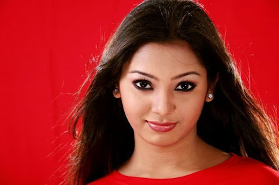 Hot and sexy Sadia Jahan Prova