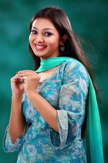সাদিয়া জাহান প্রভা বাংলাদেশি মডেল