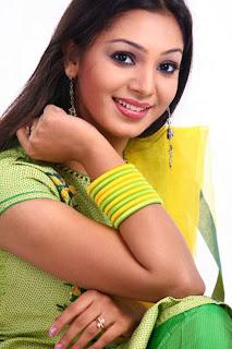 Sadiya Jahan Prova Bangladeshi model