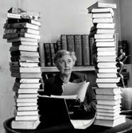 Gyilkos Banda – egy év Agatha Christie-vel
