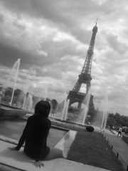 ♥ France ... One of Fav Places at Europe ♥